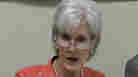 Sebelius Defends Birth Control Without Co-Pays