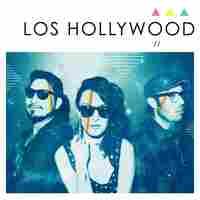 Los Hollywood