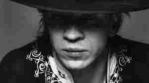 Five Texas Bluesmen Who Paved The Way For Stevie Ray Vaughan