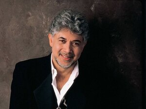 "A jazz pianist raised in Jamaica, Monty Alexander is   the perfect choice to put a new spin on Bob Marley's ""The Heathen."""
