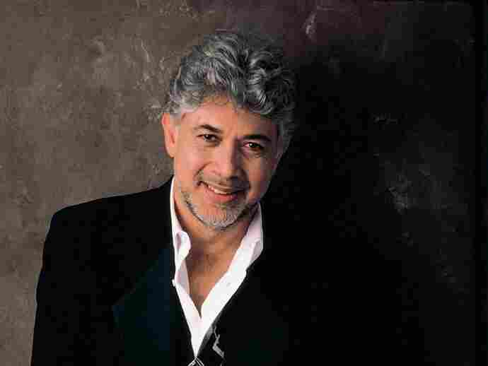 """A jazz pianist raised in Jamaica, Monty Alexander is   the perfect choice to put a new spin on Bob Marley's """"The Heathen."""""""
