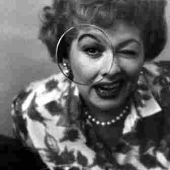 Photos: Happy 100th, Lucille Ball