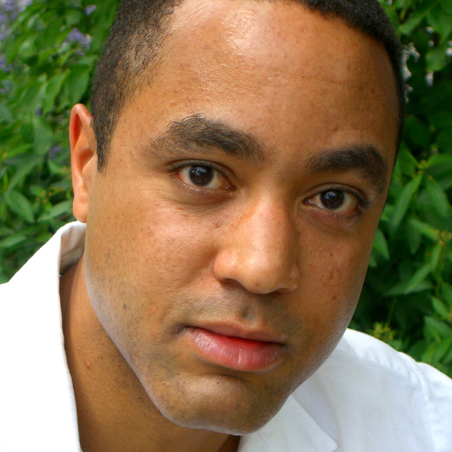 Linguist John McWhorter is author of more than a dozen books, including Our Magnificent Bastard Tongue: The Untold History of English and Losing The Race: Self-Sabotage In Black America.