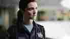 "Academy-Award winner Rachel Weisz as Kathy Bolkovac in Larysa Kondracki's debut ""The Whistleblower""."