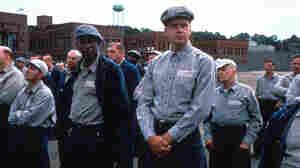 On Location: Mansfield, Ohio's 'Shawshank' Industry