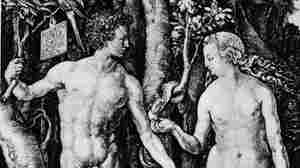 Evangelicals Question The Existence Of Adam And Eve