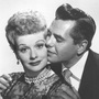 Scott Simon shares <em>I Love Lucy</em> highlights in honor of what would have been Lucille Ball's 100th.