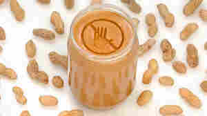 Peanuts were a problem for 9 percent of households that reported someone with a food allergy or intolerance.