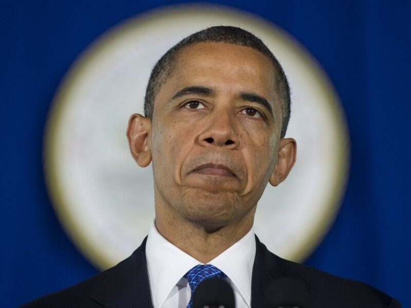 ideals of liberalism expressed in president obamas The world stood at attention as president obama gave a historic speech to the muslim world in mainstream us media, expectations of the speech ran from highly pessimistic to cautiously optimistic.