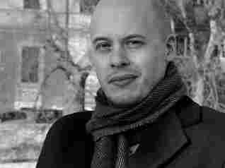Lev Grossman's previous books are Warp, Codex and The Magicians.