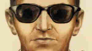 D.B. Cooper Update:  FBI Says No DNA Match With New Suspect