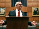 Rep. Barney Frank was interviewed on Tuesday's Morning Edition.