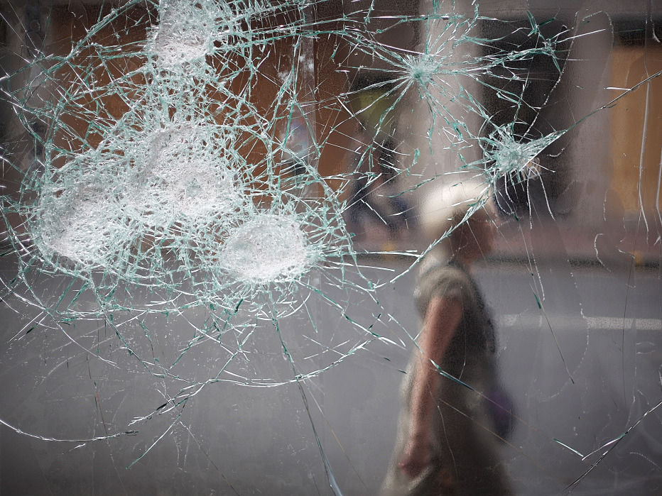 broken windows and the cpted policing strategies criminology essay More recently, some scholars and practitioners have equated broken-windows policing with zero-tolerance policing, though kelling and other proponents strongly oppose the connection.