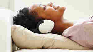 Music's Soothing Notes Can Help Cancer Patients Chill Out