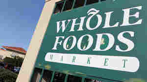 Whole Foods: Ramadan Promotion Has Not Been Canceled