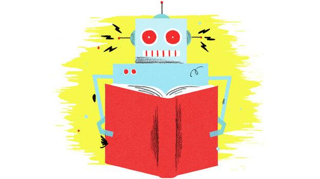 NPR Books: Top 100 Science Fiction, Fantasy Books
