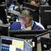 Betting On Fear In A Volatile Stock Market