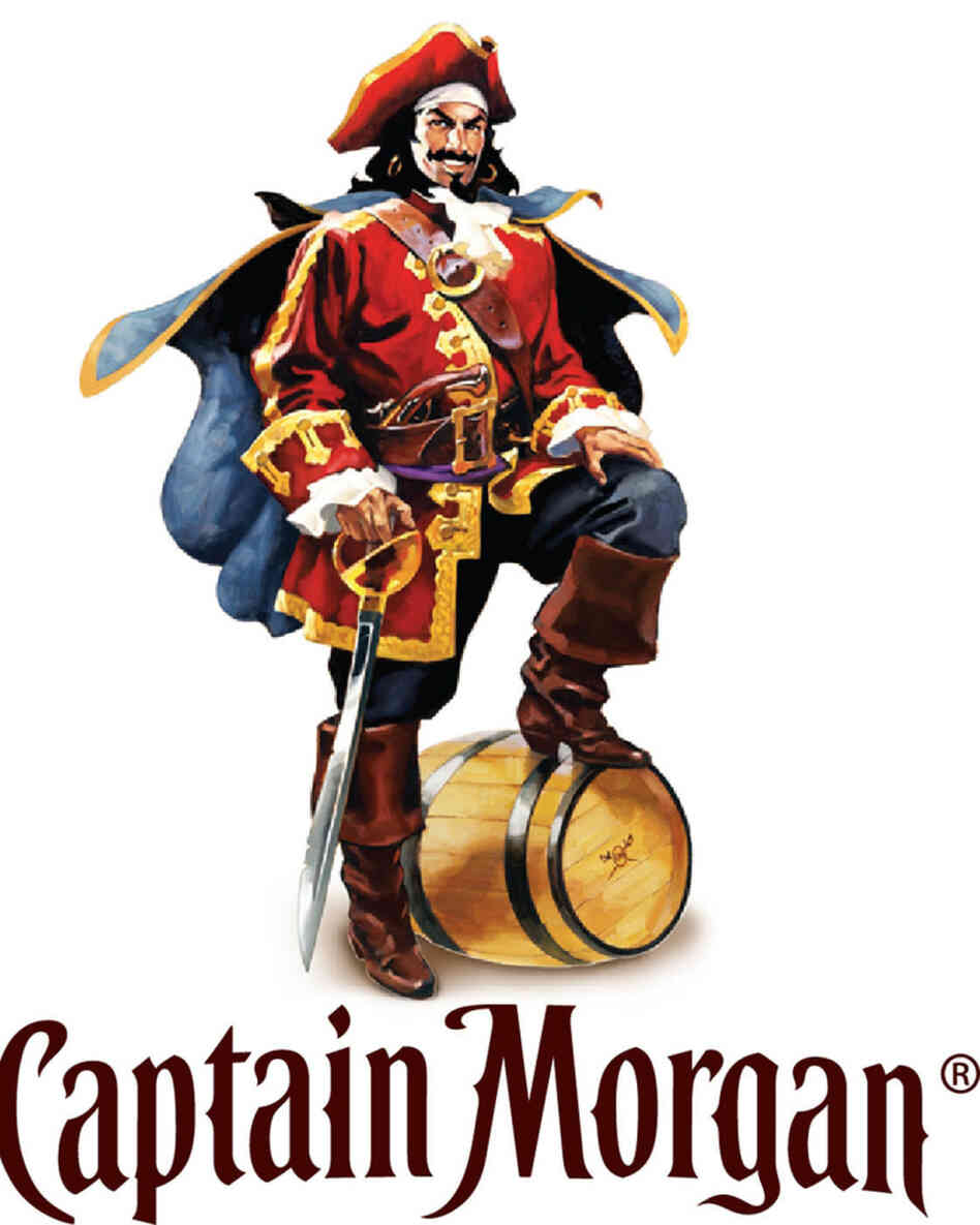The Captain Morgan technique allows the doctor to remain standing on the floor — as opposed  to straddling the patient on a gurney — while forcing the patient's hip back into  place.
