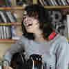Gaby Moreno: Tiny Desk Concert