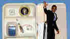 Obama Seeks To Rekindle Campaign Passion In 2012