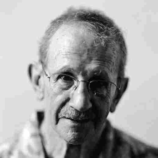 New Poet Laureate Philip Levine's 'Absolute Truth'