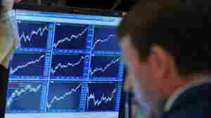 How A Recession Rewires Your Tolerance For Risk