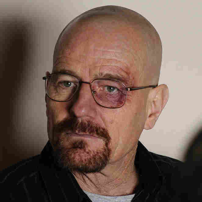 AMC Renews 'Breaking Bad' For The Last Time As Endings Get More Complex