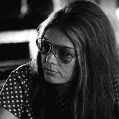 Gloria Steinem is the subject of the HBO documentary Gloria: In Her Own Words.