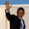 "President Obama may have to ""destroy"" the Republican image to be re-elected, says Republican strategist Ed Rogers."