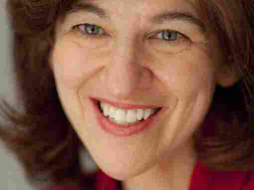 Julie Salamon's previous books include Hospital and Facing the Wind.