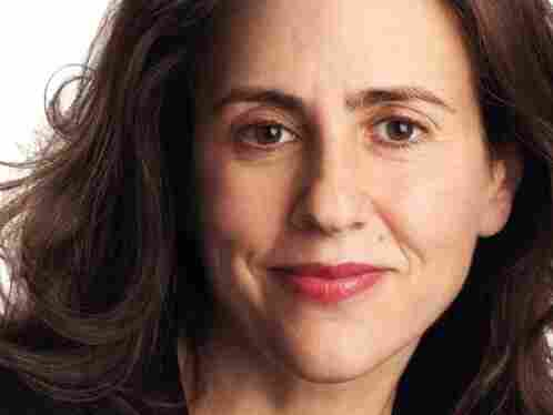 Helen Schulman's previous novels include A Day at the Beach and P.S.