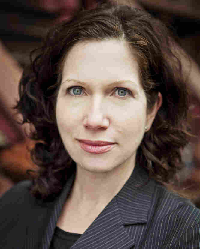 Amy Waldman was co-chief of the South Asia bureau of The New York Times. Her fiction has appeared in The Atlantic and the Boston Review.