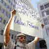 Verdict In Katrina Shooting Buoys Police Reform
