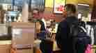 Ambassador Locke Picks Up His Own Coffee, Gains 'Hero' Status Among Chinese
