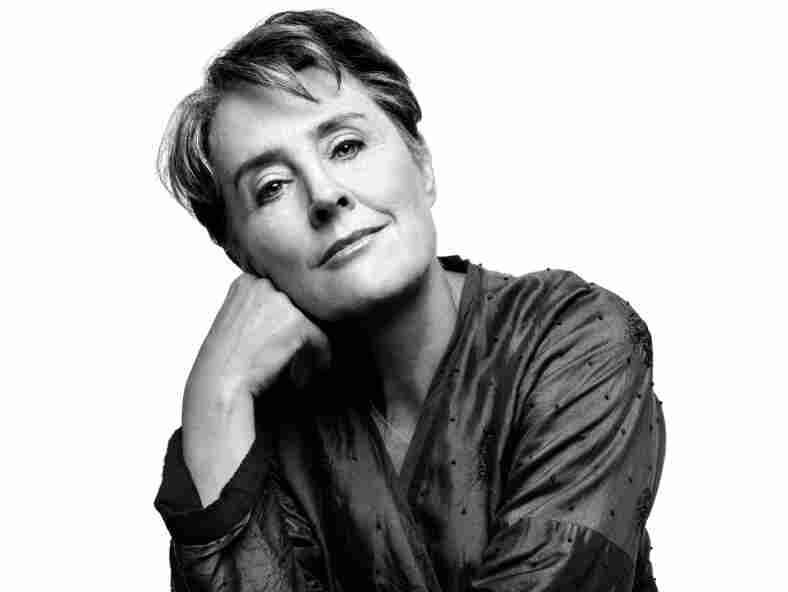Alice Waters is the author of eight books, including The Art of Simple Food: Notes and Recipes from a Delicious Revolution.