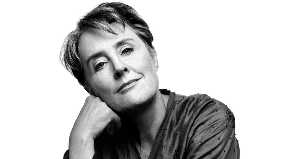 Alice Waters is the author of eight books, including The Art of Simple Food: Notes and Recipes from a Delicious Revolution. (courtesy of the author)