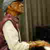 Bernie Worrell: The Wizard Of Woo Plays Standards