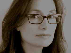Dana Spiotta's novel Eat the Document was a finalist for the 2006 National Book Award.