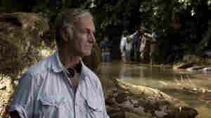 Director John Sayles shot his latest film, Amigo, in the Philippines with a primarily Filipino cast.