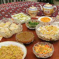 Eid ul-Fitr: Ramadan's Sweet Ending
