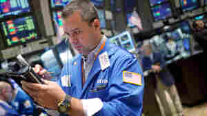 High-speed trades that outpace human decision-making are unhealthy for the markets, critics say.