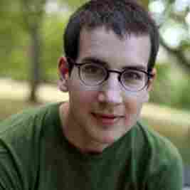 Ben Dolnick is the author of You Know Who You Are and Zoology.
