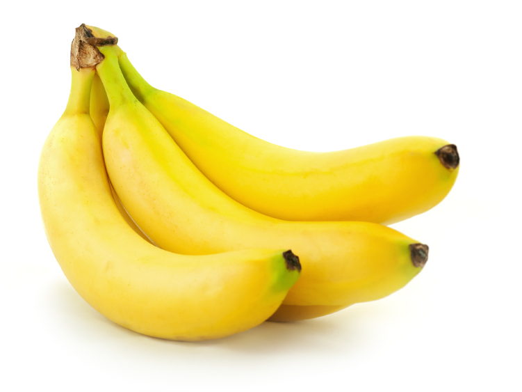 bananas the uncertain future of a favorite fruit wbur news. Black Bedroom Furniture Sets. Home Design Ideas