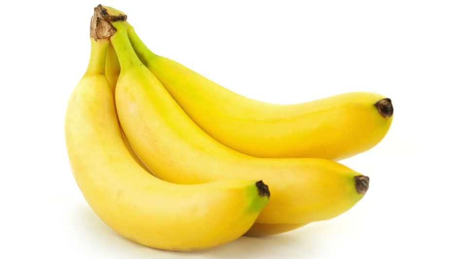 is a banana a fruit fruit of the month