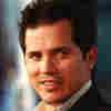 Actor John Leguizamo Plays Not My Job