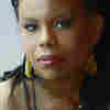 Regina Carter On Piano Jazz