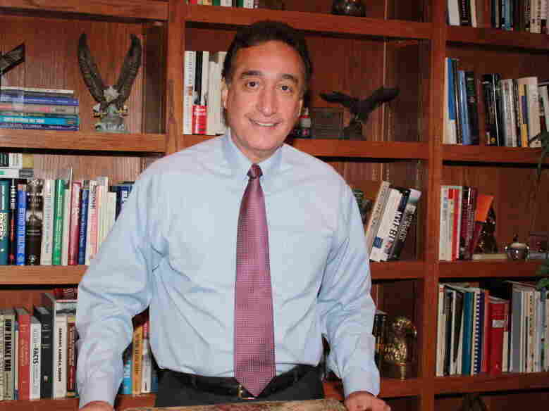 Henry Cisneros is executive chairman of CityView and former secretary of the Department of Housing and Urban Development under President Clinton.