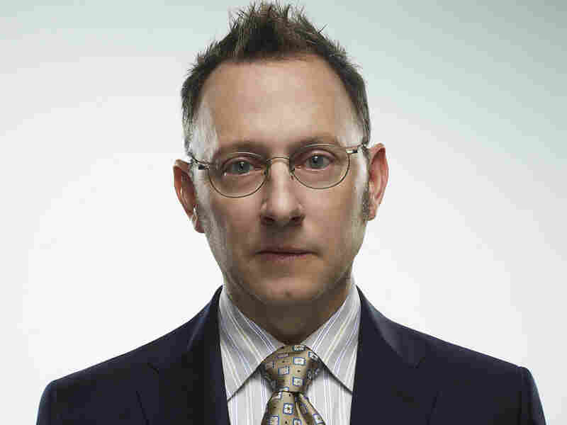 Michael Emerson broke out on Lost as the strange Ben Linus, and when that show ended, it seemed inevitable he'd return. He plays a similarly odd, possibly-maybe ominous guy on CBS's surveillance thriller Person Of Interest.