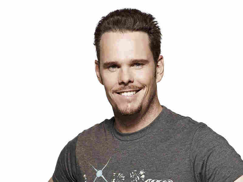 """Some shows bring back more than one familiar face. CBS's comedy How To Be A Gentleman brings Entourage star Kevin Dillon to a new home as a macho doofus teaching a polite guy how to be """"a real man."""" But that's not all."""