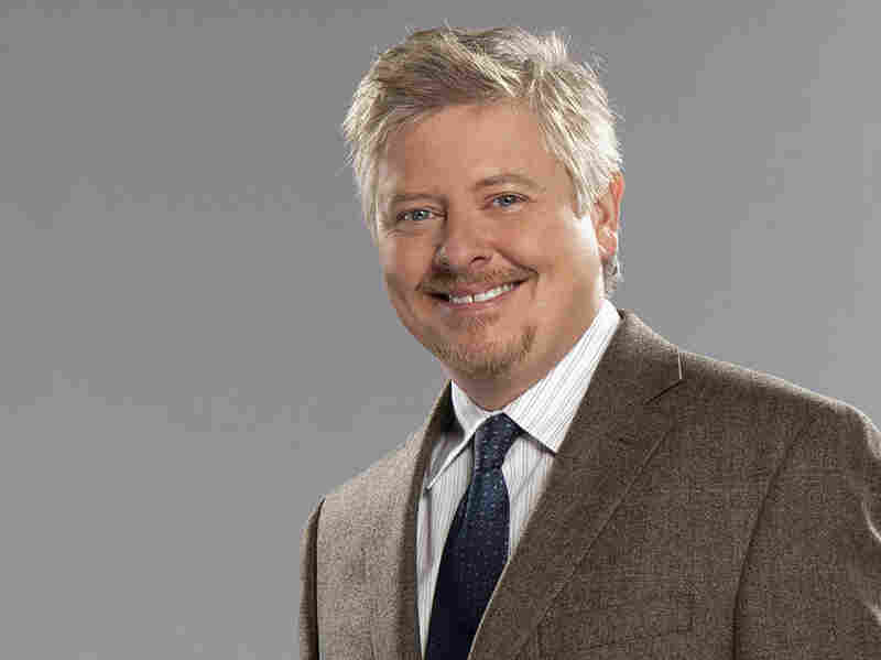 Gentleman also stars Dave Foley — Kids In The Hall veteran whose biggest exposure on American television came on NewsRadio — as the polite guy's boss.